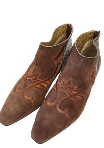 Vspiga couture Brown Boots