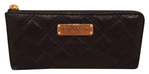Marc Jacobs Marc Jacobs The Lex Wallet