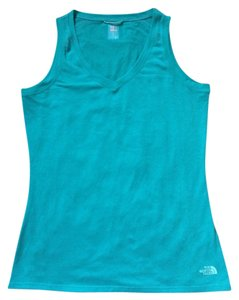 The North Face Vaporwick V-Neck Tank