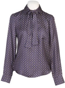 Ports 1961 Top purple