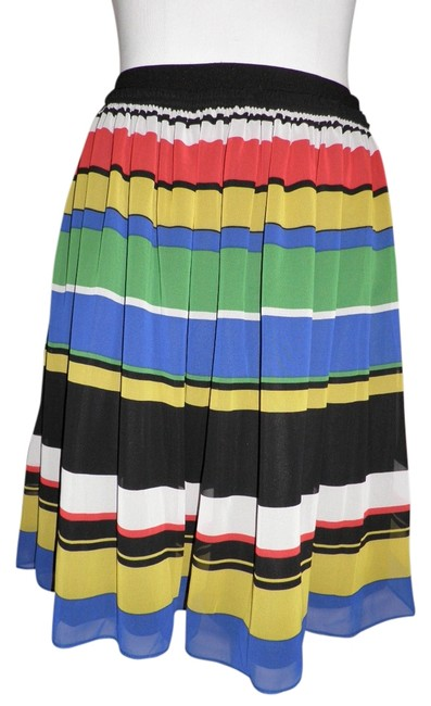 Preload https://item4.tradesy.com/images/multicolor-new-with-tags-medium-nu-options-knee-length-skirt-size-petite-10-m-989563-0-0.jpg?width=400&height=650