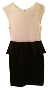 7ed0212bc000 White Alice + Olivia Work   Office Dresses - Up to 70% off a Tradesy