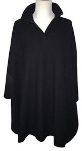 Vince Anthropologie Sweater Cape