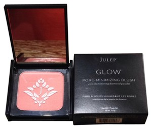 Julep Julep Peach Bellini Pore Minimizing Blush