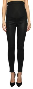 James Jeans James Twiggy External Maternity Jeans