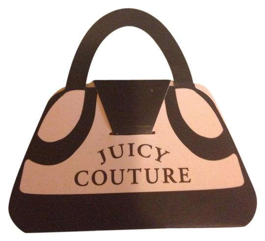 Juicy Couture Juicy couture mini fragrance jc