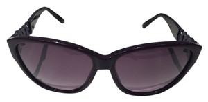 Marc by Marc Jacobs 58mm Retro Sunglasses