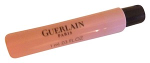 Guerlain Guerlain insolence edt 1ml
