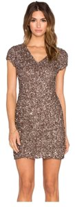 Parker Glam Party Dress