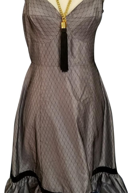 Preload https://img-static.tradesy.com/item/990394/plenty-by-tracy-reese-purple-with-black-lace-cocktailparty-above-knee-cocktail-dress-size-0-xs-0-4-650-650.jpg