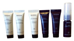 Aveda Aveda Invati Travel Size Bundle