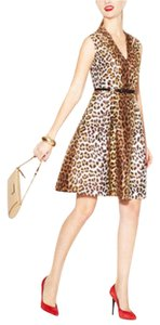 Kate Spade Vintage Dress