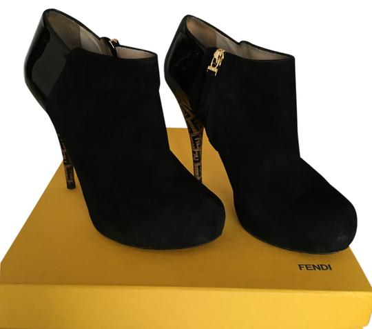 Preload https://img-static.tradesy.com/item/9905779/fendi-black-tronchetto-camoscio-vernice-bootsbooties-size-us-95-regular-m-b-0-1-540-540.jpg