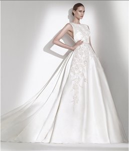Elie Saab Aldabra Wedding Dress