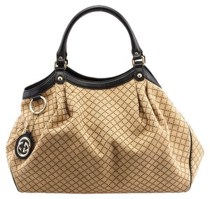 3f985fd2bd71 Gucci Diamante Collection - Up to 70% off at Tradesy