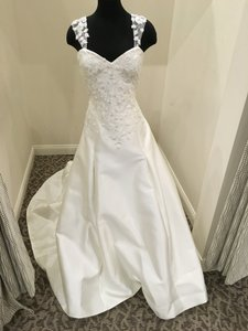 Benetta Wedding Dress