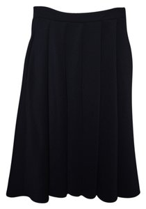 ASOS Skirt Navy