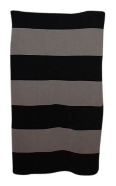 Preload https://img-static.tradesy.com/item/990957/bcbgmaxazria-brown-and-black-stripes-skirt-size-0-xs-25-0-0-650-650.jpg