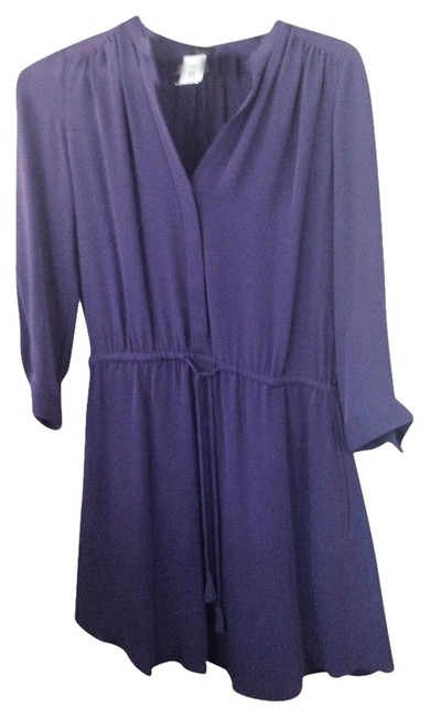 Preload https://item5.tradesy.com/images/aritzia-purple-babaton-silk-above-knee-short-casual-dress-size-4-s-991034-0-0.jpg?width=400&height=650