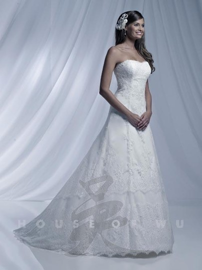 Preload https://img-static.tradesy.com/item/9911206/house-of-wu-white-lace-over-betting-18869-traditional-wedding-dress-size-8-m-0-0-540-540.jpg