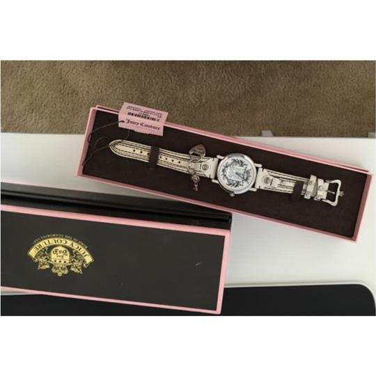 Juicy Couture Juicy Couture Japan Movement
