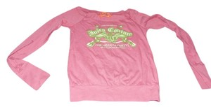 Juicy Couture Juicy Couture top!You will get it by Cristmas!!!!!