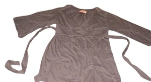 Juicy Couture Juicy Couture batwing top!You will get it by Cristmas!!!!!