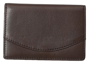 Other Tusk Gusseted Card Case