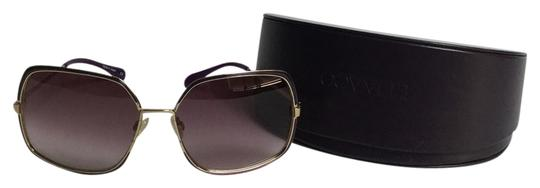 Preload https://item4.tradesy.com/images/oliver-peoples-sunglasses-9914953-0-1.jpg?width=440&height=440