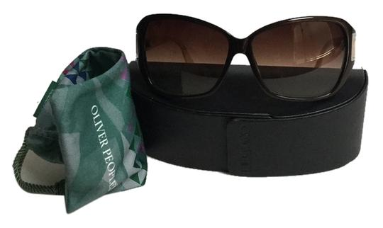 Preload https://img-static.tradesy.com/item/9915694/oliver-peoples-sunglasses-0-1-540-540.jpg