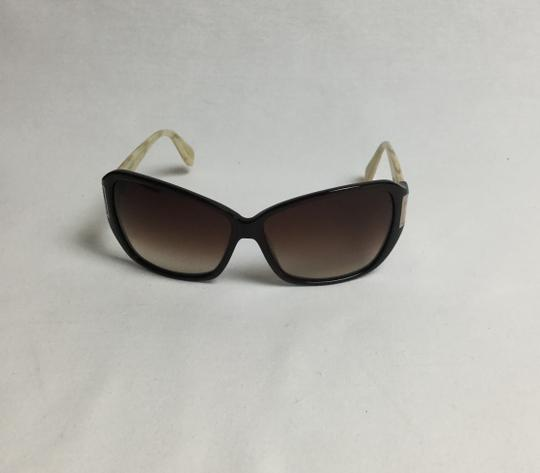 Oliver Peoples OLIVER PEOPLE SUNGLASSES