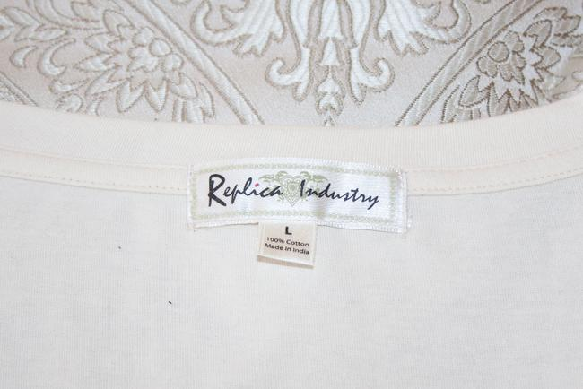 Replica Industry and Talbots Activewear
