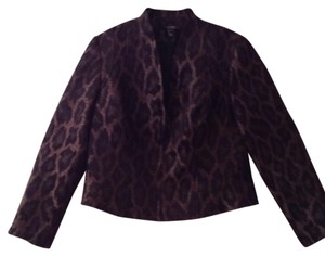 Louben Top Sable/Black