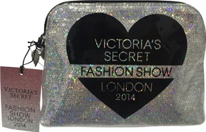 45234408d7c12 Victoria's Secret Cosmetic Bags - Up to 70% off at Tradesy