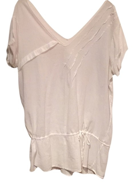 XCVI Blouse Top