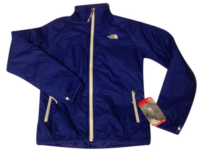 Preload https://item1.tradesy.com/images/the-north-face-blue-size-4-s-9917590-0-1.jpg?width=400&height=650