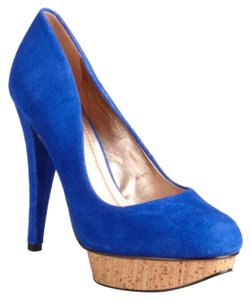 BCBGeneration Cobalt Pumps