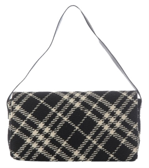 Preload https://item3.tradesy.com/images/burberry-and-white-check-shoulder-bag-9918472-0-1.jpg?width=440&height=440