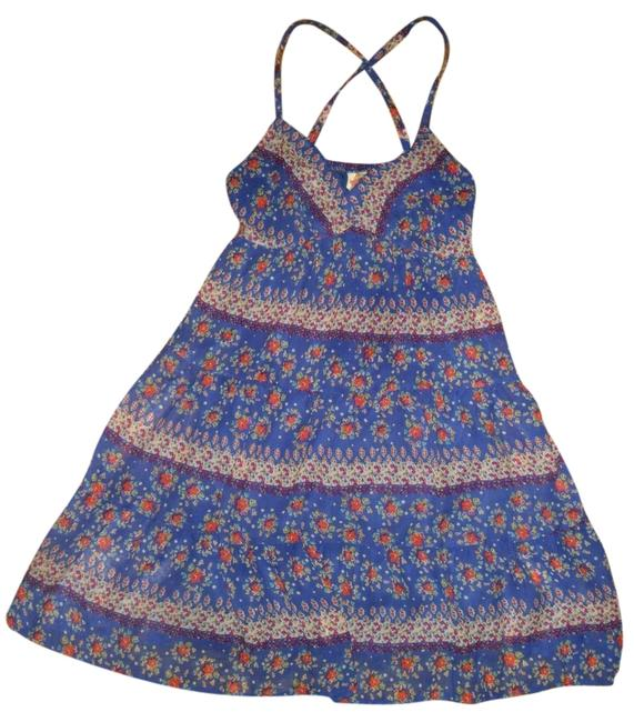 Preload https://item5.tradesy.com/images/mossimo-supply-co-purple-ivory-orange-green-blue-floral-broomstick-boho-hippie-sundress-above-knee-s-9918559-0-1.jpg?width=400&height=650