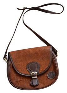 Michelangelo Cross Body Bag