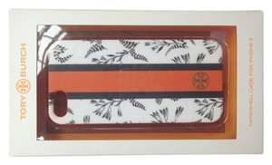 Tory Burch Tory Burch Phone Case