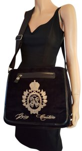 Juicy Couture Cross Body Bag - item med img