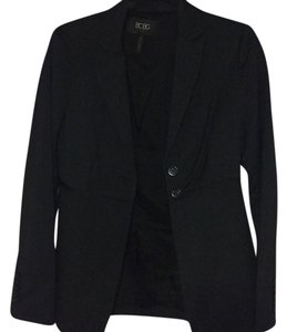 BCBG Paris Blazer