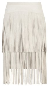 BCBGMAXAZRIA Skirt Canvas