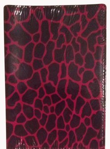 Lodis Lodis Print Passport Cover