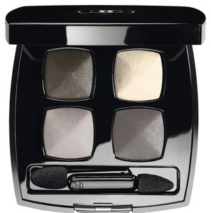 Chanel Chanel LES 4 OMBRES QUADRA EYE SHADOW- 43 MYSTERE