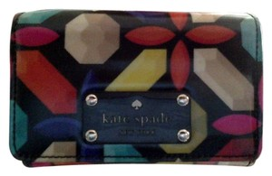 Kate Spade Kate Spade Small Cash ID Carrier