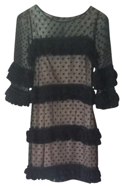Preload https://img-static.tradesy.com/item/992861/tracy-reese-black-cocktail-dress-size-2-xs-0-0-650-650.jpg
