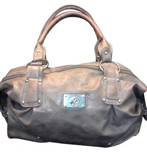 Beverly Hills Polo Club Hobo Bag