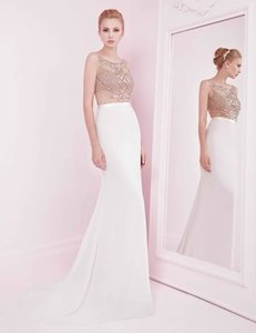 Alon Livne Coco Wedding Dress Wedding Dress